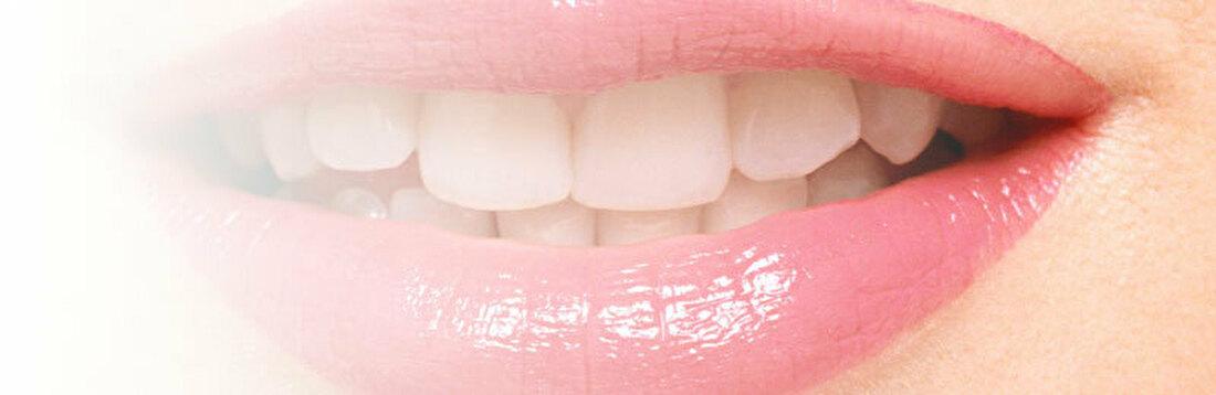 口臭対策 歯周病・口臭・口内炎を改善する!「パーフェクト・マウスケア」
